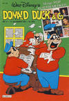 Cover for Donald Duck & Co (Hjemmet / Egmont, 1948 series) #47/1987