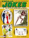 Cover for Popular Jokes (Marvel, 1961 series) #49