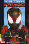 Cover for Ultimate Comics Spider-Man (Marvel, 2012 series) #3