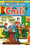 Cover for Chili (Marvel, 1969 series) #26