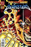 Cover for The Darkstars (DC, 1992 series) #27