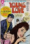 Cover for Young Love (DC, 1963 series) #88
