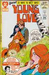 Cover for Young Love (DC, 1963 series) #94