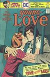 Cover for Young Love (DC, 1963 series) #119