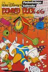 Cover for Donald Duck & Co (Hjemmet / Egmont, 1948 series) #53/1987