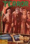 Cover for Terror (Ediperiodici, 1969 series) #19