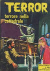 Cover for Terror (Ediperiodici, 1969 series) #47