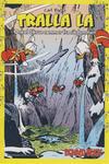 Cover for Bilag til Donald Duck & Co (Hjemmet / Egmont, 1997 series) #15-16/2014