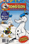 Cover for Donald Ducks Show (Hjemmet / Egmont, 1957 series) #[172] - Jubileumsshow 2/2014