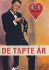 Cover for Hjerterevyen (Serieforlaget / Se-Bladene / Stabenfeldt, 1960 series) #15/1961
