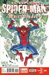 Cover Thumbnail for Superior Spider-Man (2013 series) #31