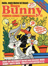 Cover for Bugs Bunny (Condor, 1983 series) #12
