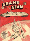 Cover for Grand Slam Comics (Anglo-American Publishing Company Limited, 1941 series) #v3#8 [32]