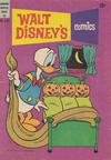 Cover for Walt Disney's Comics (W. G. Publications; Wogan Publications, 1946 series) #302