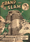 Cover for Grand Slam Comics (Anglo-American Publishing Company Limited, 1941 series) #v3#6 [30]