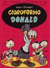 Cover for La Gran Historieta (Editorial Abril, 1947 series) #166