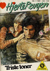 Cover for Hjerterevyen (Serieforlaget / Se-Bladene / Stabenfeldt, 1960 series) #5/1989