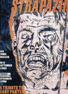 Cover for Strapazin (Strapazin, 1984 series) #72