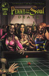 Cover Thumbnail for Penny for Your Soul (2013 series) #1