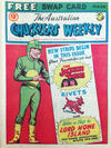Cover for Chucklers' Weekly (Consolidated Press, 1954 series) #v5#10