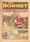 Cover for The Hornet (D.C. Thomson, 1963 series) #94