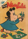 Cover for La Pequeña Lulú (Editorial Novaro, 1951 series) #82