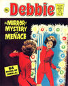 Cover for Debbie Picture Story Library (D.C. Thomson, 1978 series) #7