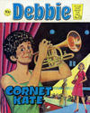 Cover for Debbie Picture Story Library (D.C. Thomson, 1978 series) #13
