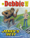 Cover for Debbie Picture Story Library (D.C. Thomson, 1978 series) #22