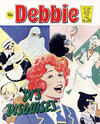 Cover for Debbie Picture Story Library (D.C. Thomson, 1978 series) #26
