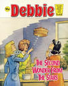 Cover for Debbie Picture Story Library (D.C. Thomson, 1978 series) #44