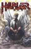 Cover for John Constantine, Hellblazer (DC, 2011 series) #1 - Original Sins