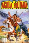 Cover for Aguila Solitaria (Editora Cinco, 1976 ? series) #609
