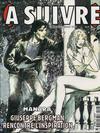 Cover for (À Suivre) (Casterman, 1977 series) #236