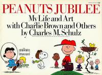 Cover Thumbnail for Peanuts Jubilee (Ballantine Books, 1976 series) #25132