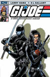Cover Thumbnail for G.I. Joe: A Real American Hero (2010 series) #175