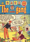 Cover for The Archie Gang (H. John Edwards, 1950 ? series) #17