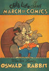 Cover Thumbnail for Boys' and Girls' March of Comics (1946 series) #53 [Child Life Shoes variant]