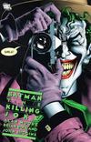 Cover Thumbnail for Batman: The Killing Joke (1988 series)  [14th Printing]