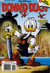 Cover for Donald Duck & Co (Hjemmet / Egmont, 1948 series) #21/2014
