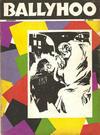 Cover for Ballyhoo (Dell, 1931 series) #v1#6