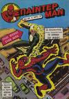Cover for Σπάιντερ Μαν (Kabanas Hellas, 1977 series) #80