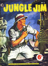 Cover for Jungle Jim (World Distributors, 1955 series) #3