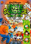 Cover for Uncle Scrooge (Otter Press, 2004 ? series) #321