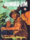Cover for Jungle Jim (World Distributors, 1955 series) #9
