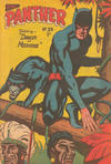 Cover for Paul Wheelahan's The Panther (Young's Merchandising Company, 1957 series) #29