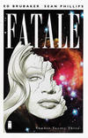 Cover for Fatale (Image, 2012 series) #23