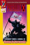 Cover for Colección Extra Superhéroes (Panini España, 2011 series) #31