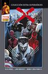 Cover for Colección Extra Superhéroes (Panini España, 2011 series) #32