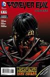 Cover Thumbnail for Forever Evil (2013 series) #6 [Combo-Pack]